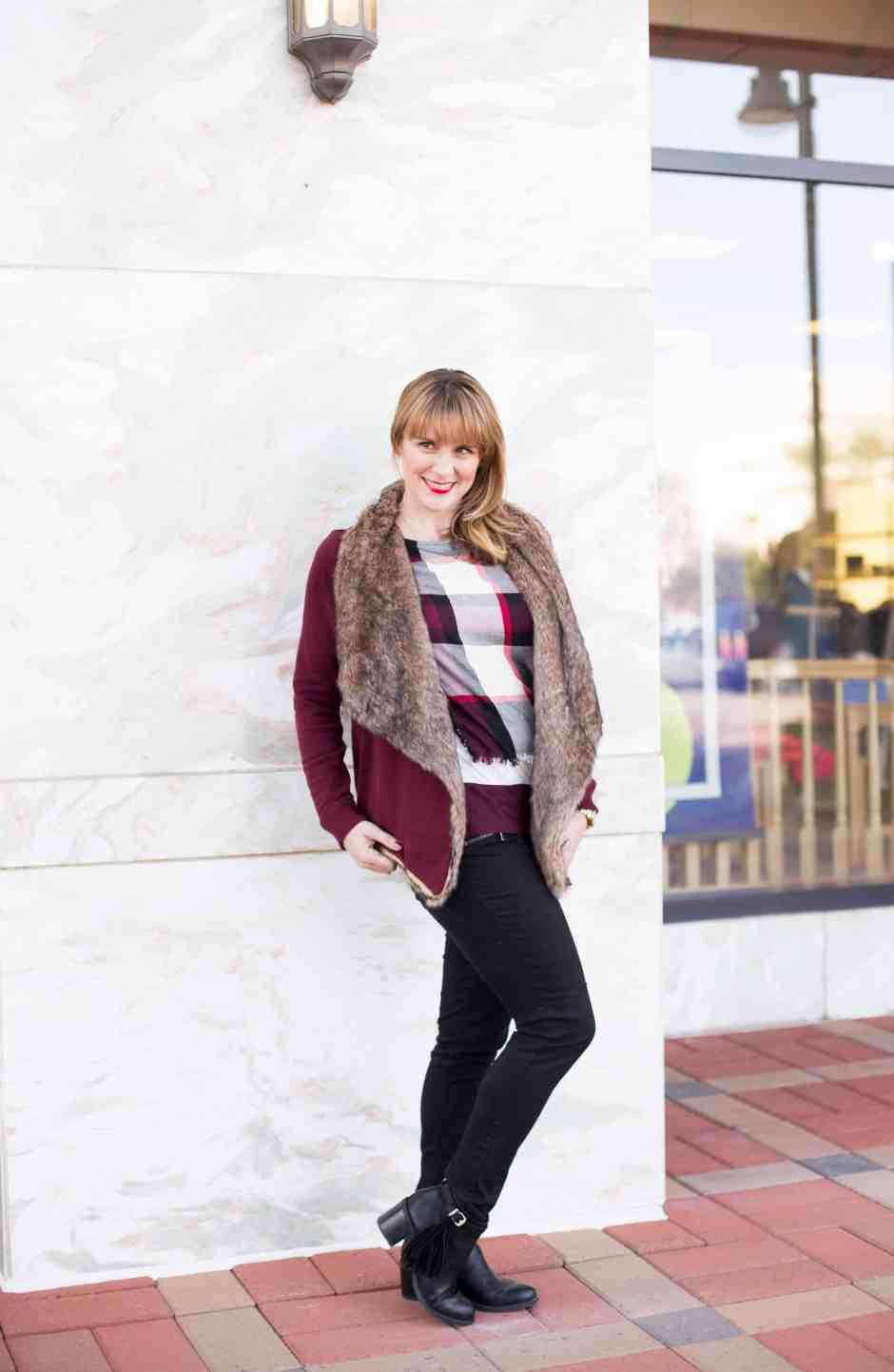 plaid-burgandy-sweater-outtake