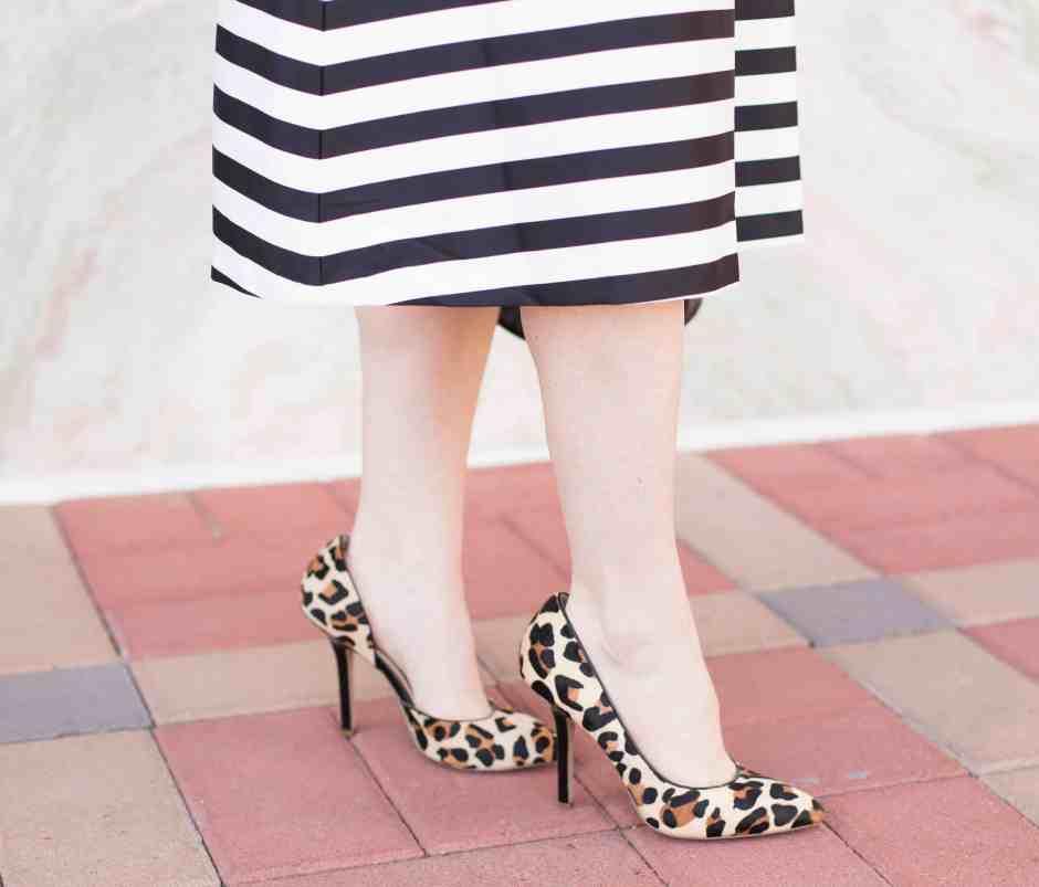 style-leopard-pumps