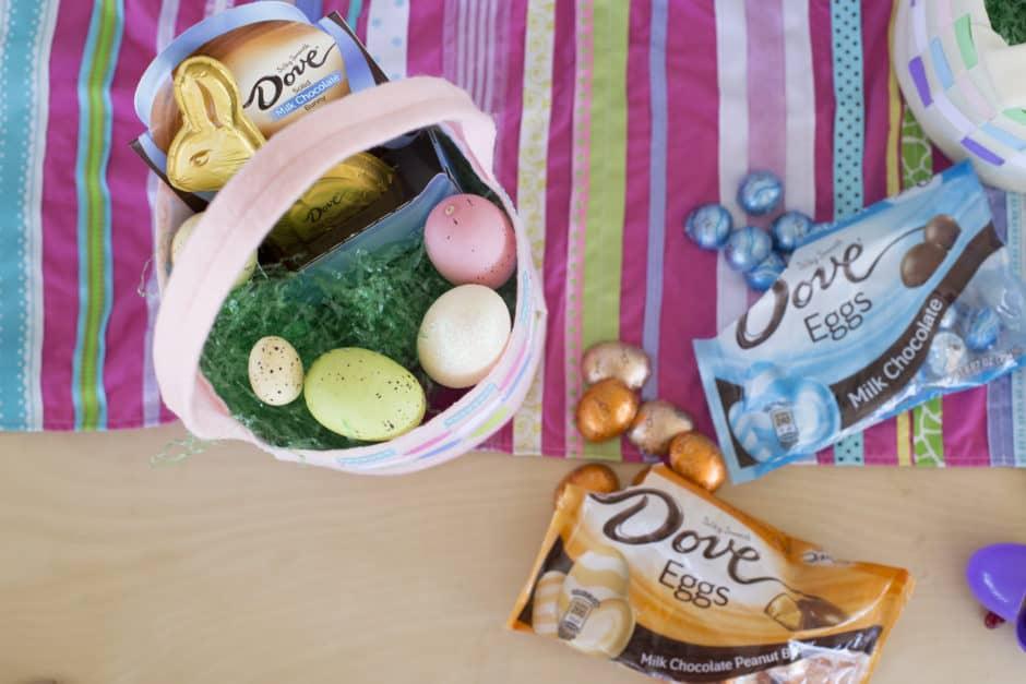 #DIY #shop #Easterbasket