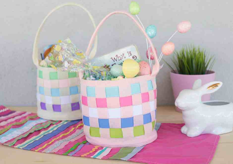 #DIY #shop #Easterbasket