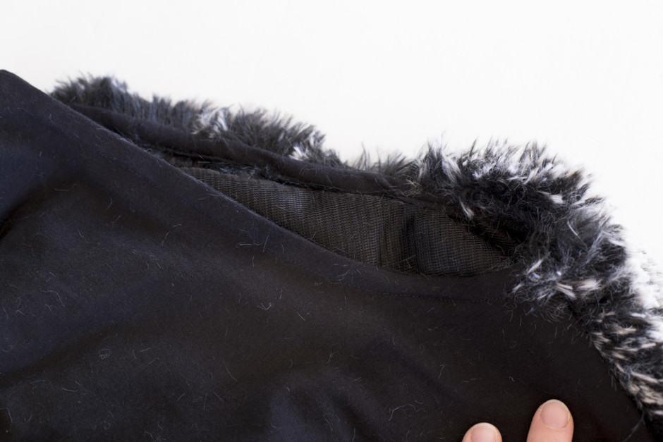 fur-vest-armscye-outside-finished