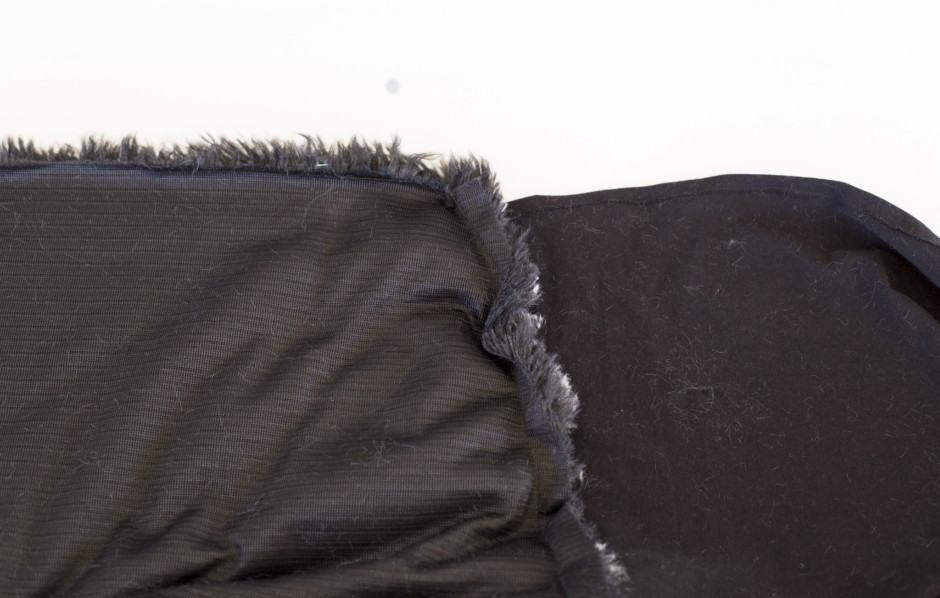 fur-vest-inside-hem-shot