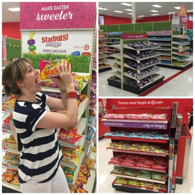 #DIY #shop #Target