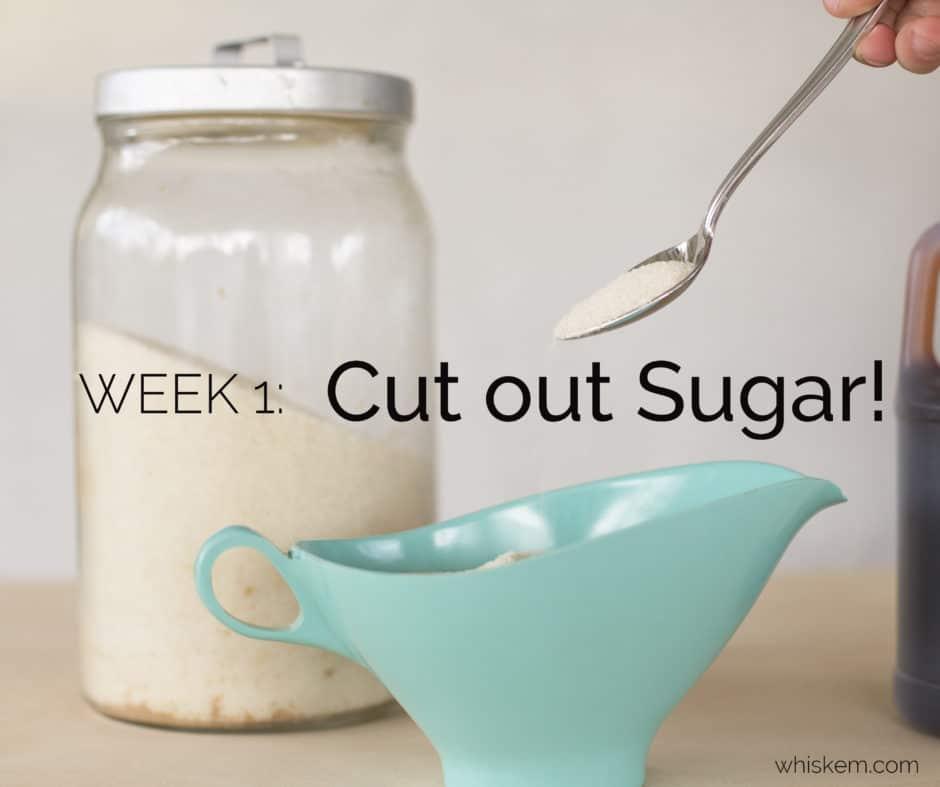 week_1_fitness_challenge