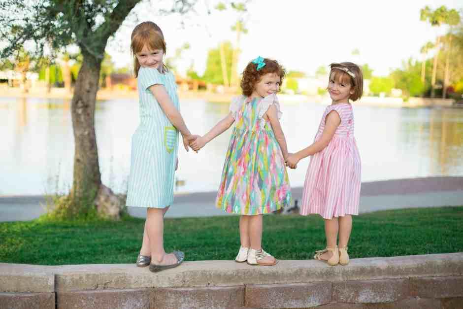3-girls-back-infinite-aline
