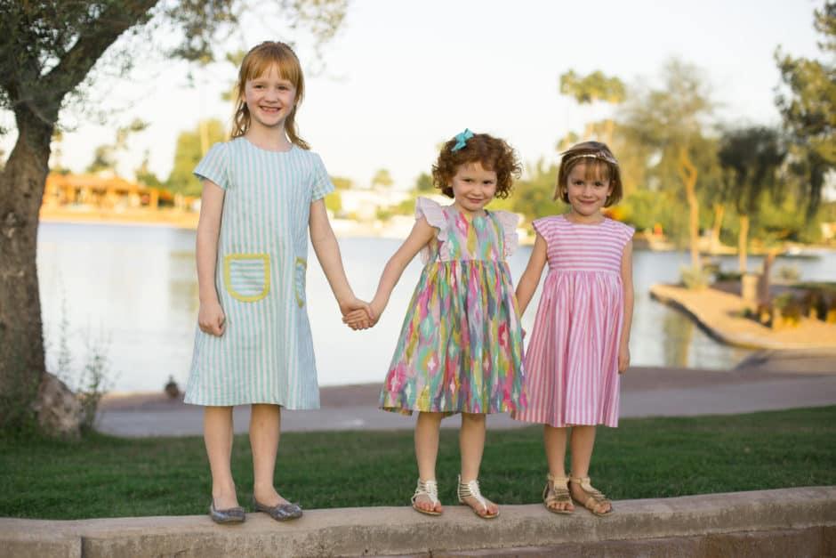 3-girls-infinite-aline