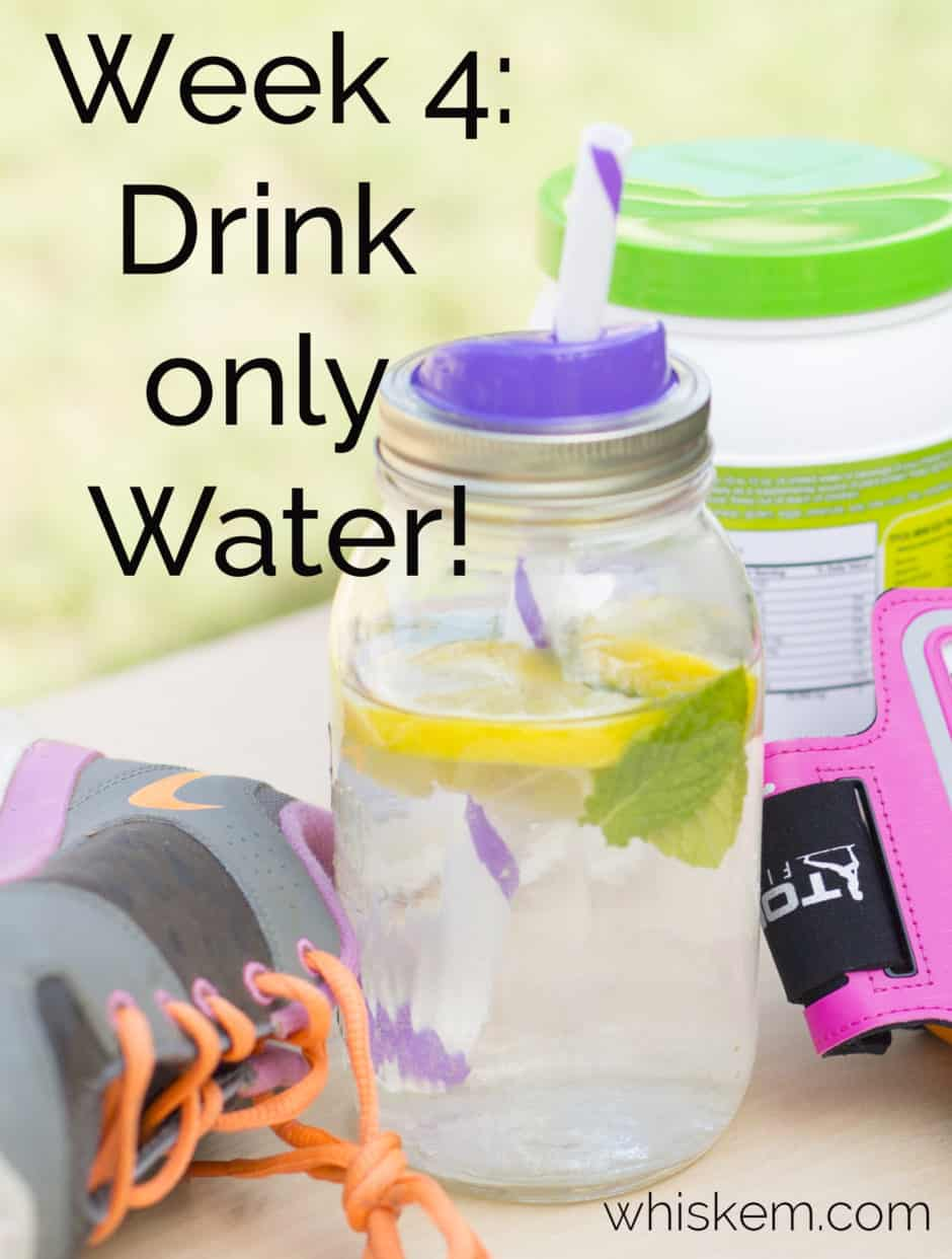 drink-water-fitness-challenge