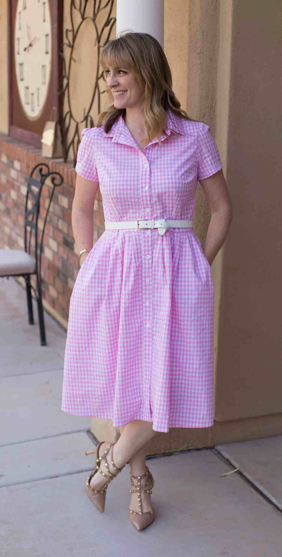 easter-dress-bonnie2
