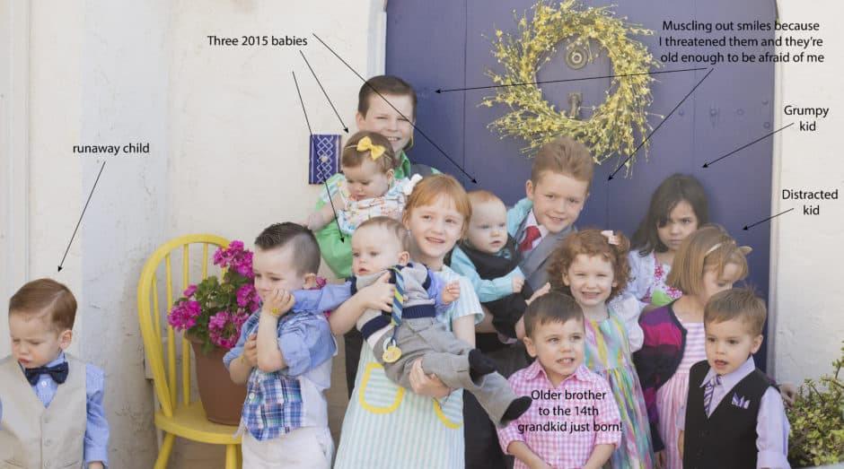 easter-grandkids-e