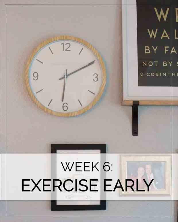 fitness-week-7