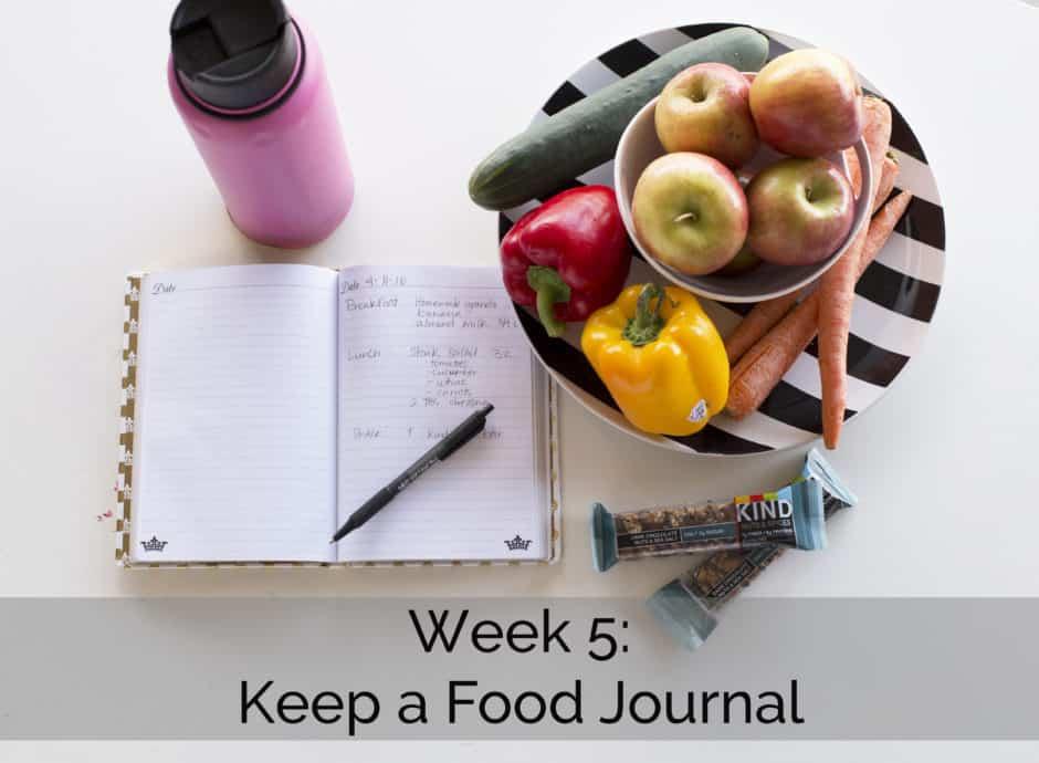 food-journal-5
