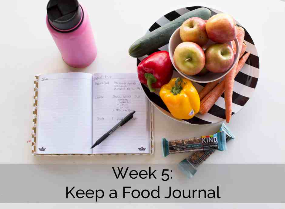 food-journal-5