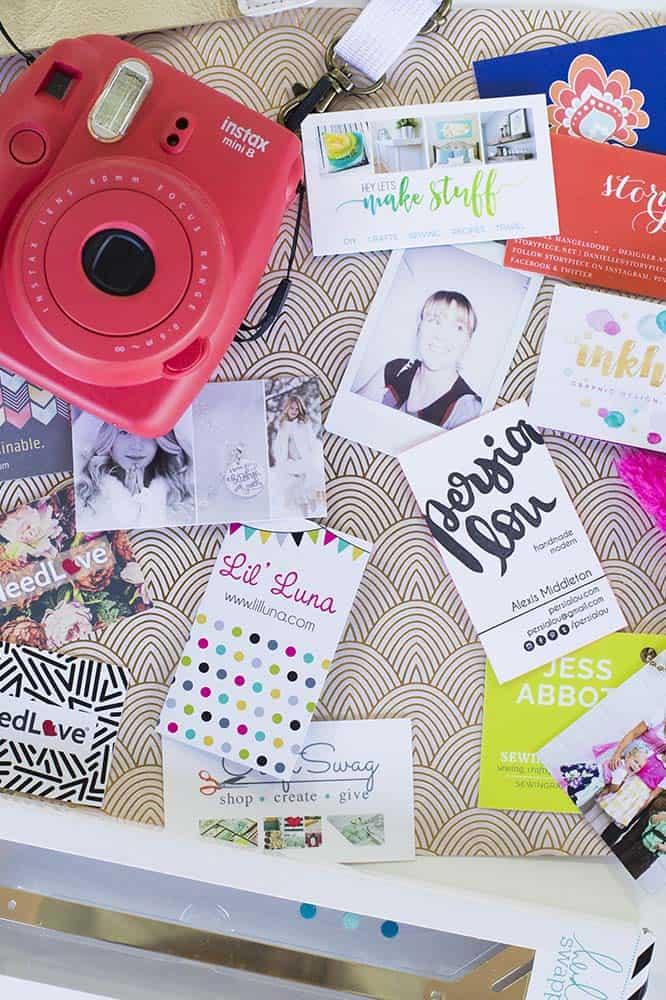 snap-2016-biz-cards-swag