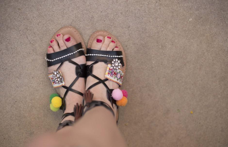 DIY-shoes-lace-up-sandals2