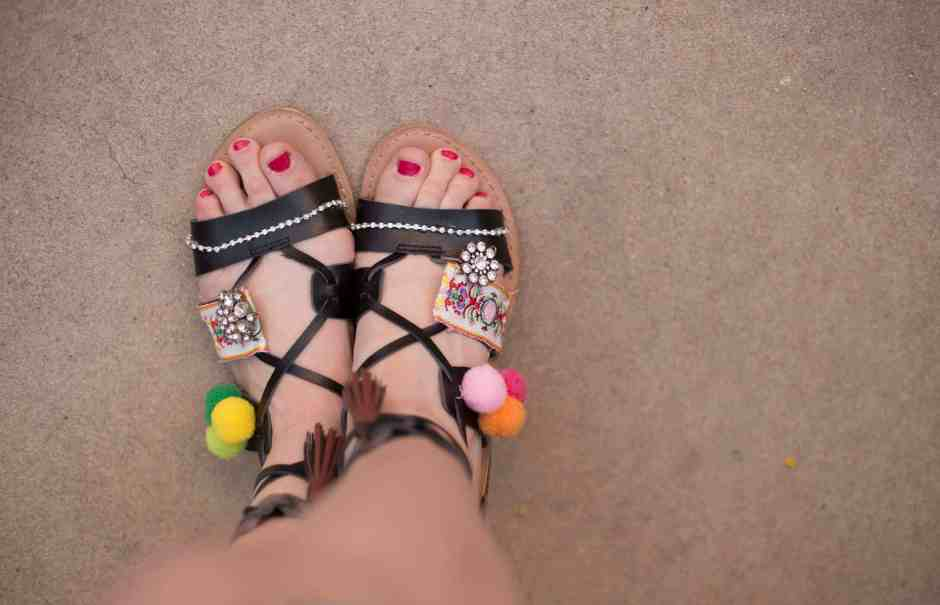 DIY-shoes-lace-up-sandals2