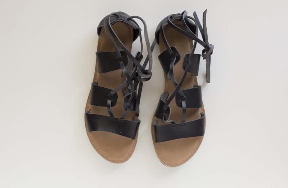 DIY-shoes-lace-up-sandals3
