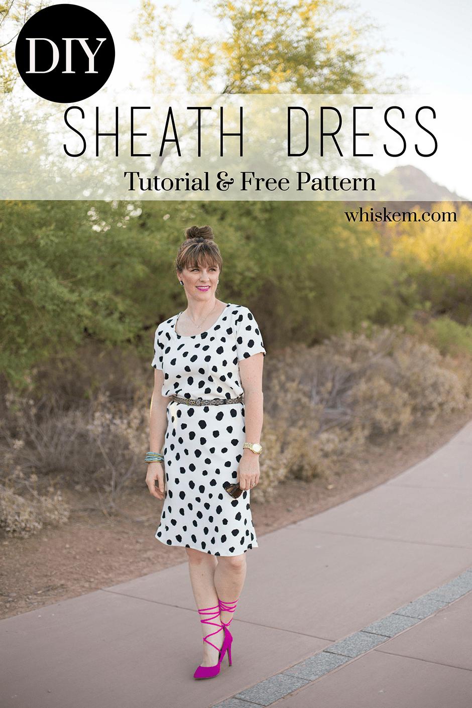 animal_print_dress_tutorial_DIY