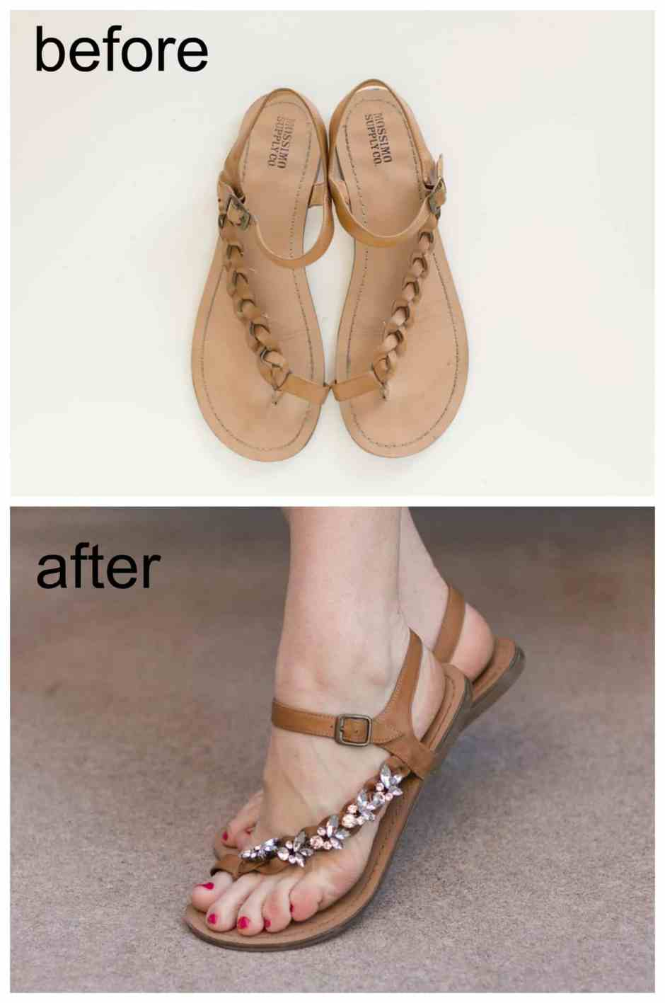 diy-shoes-collage2