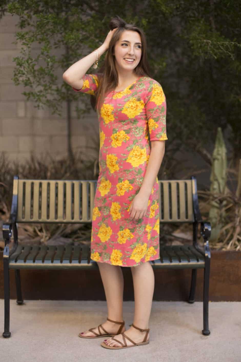 floral-alcoy-dress