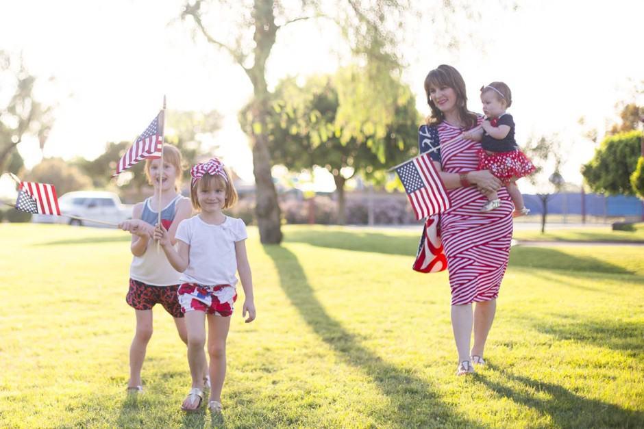 patriotic_dress_knit_diy