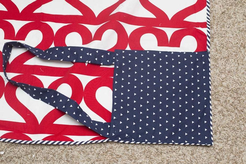 picnic_blanket_sewing_tutorial