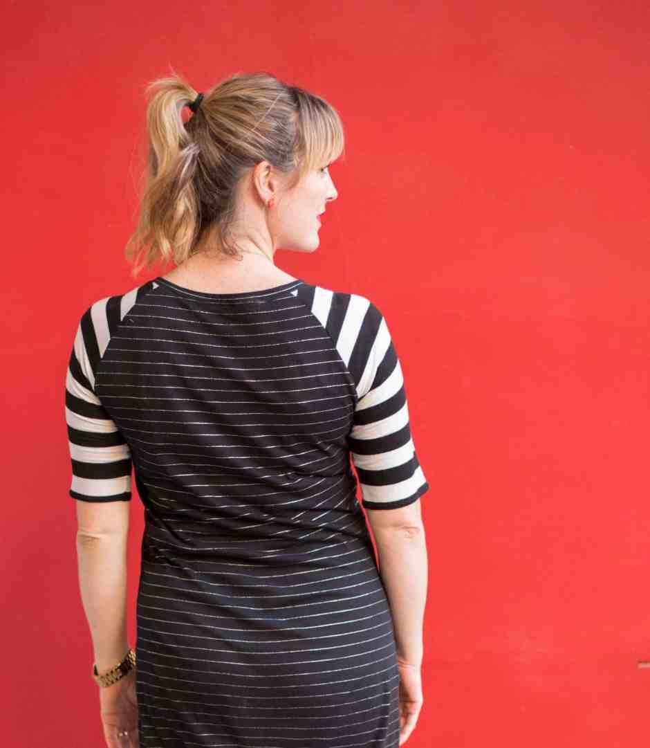 striped-alcoy-dress2