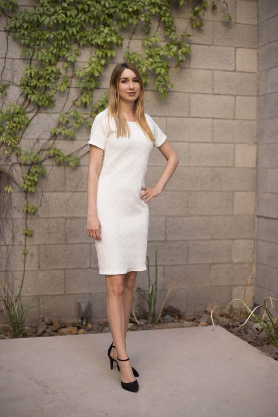 white-alcoy-dress2