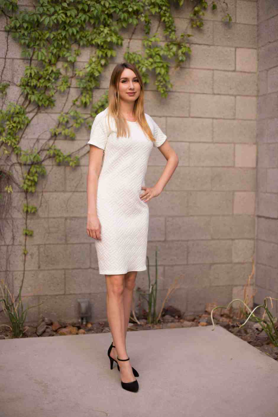white-alcoy-dress2