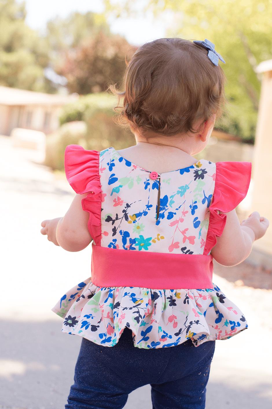 A-line-peplum-toddler-blouse