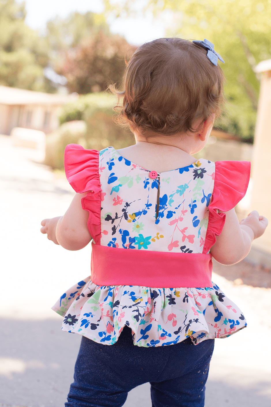 A-line-peplum-toddler-blouse