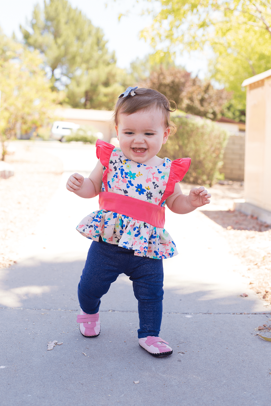 A-line-toddler-ruffle-hack