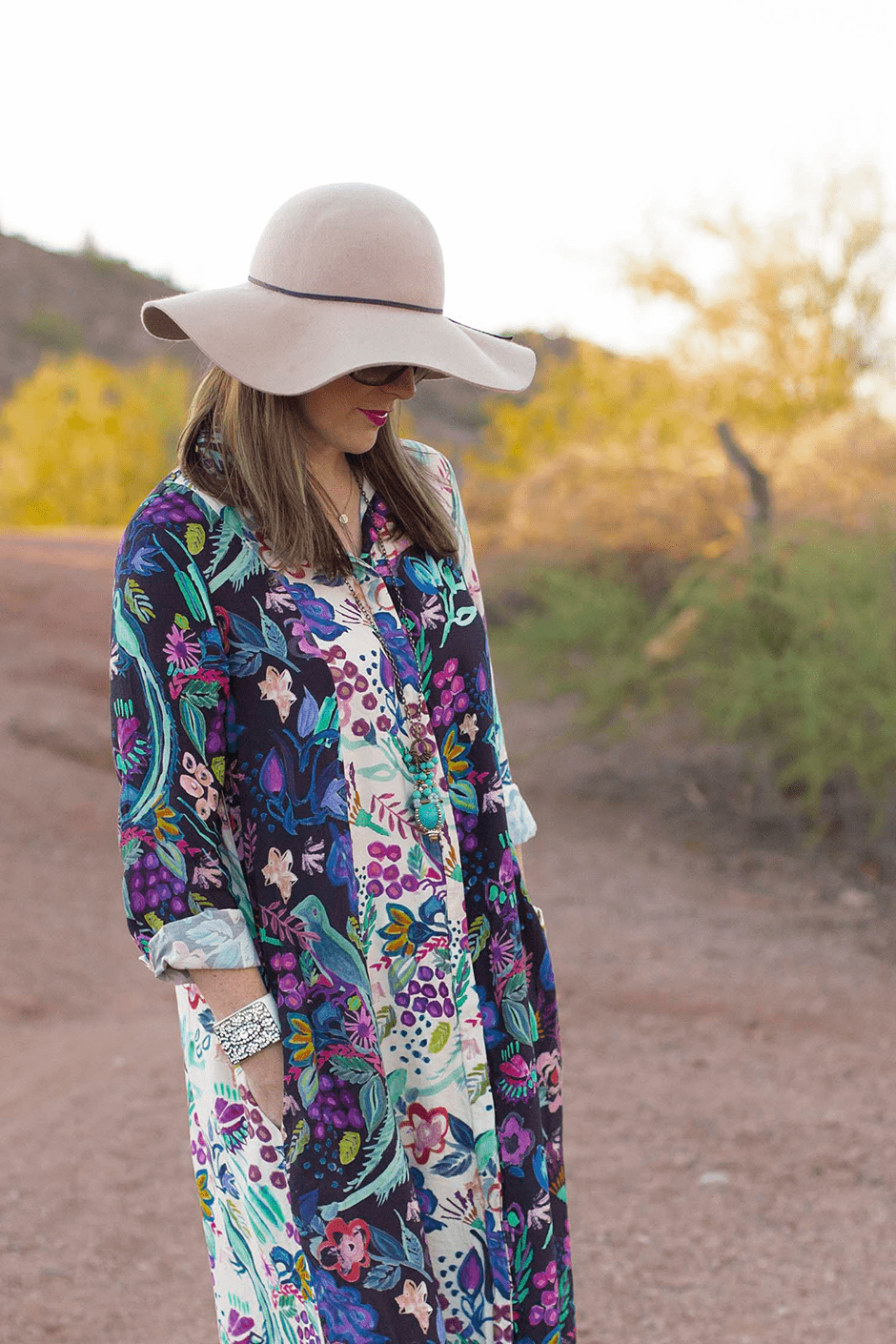 caftan_how_to_style