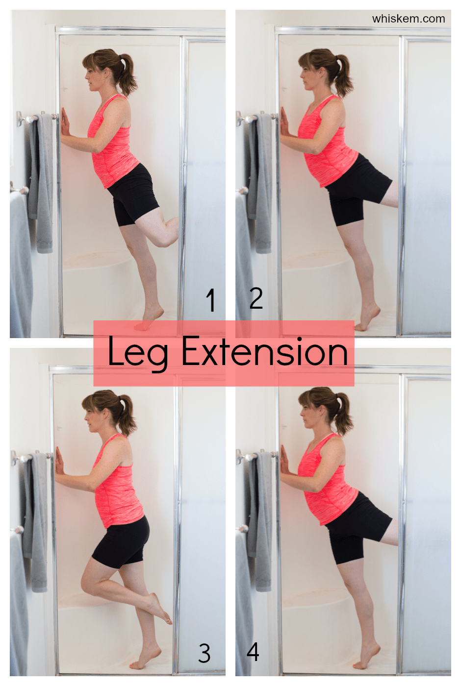 leg-extension-instructions