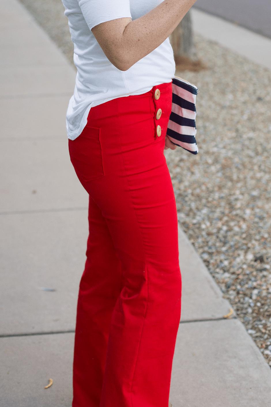 nautical-pants-sew-DIY