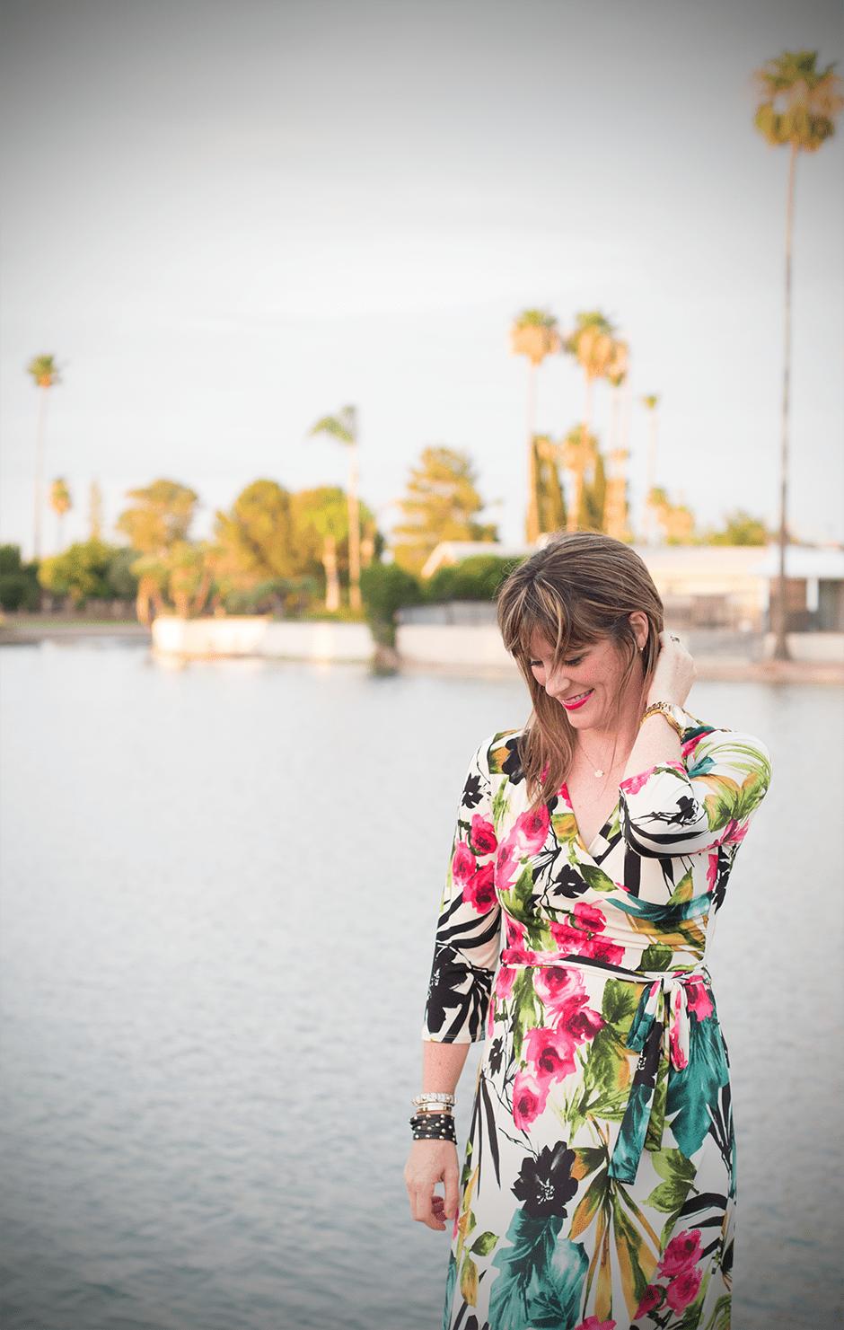 tropic-floral-dress