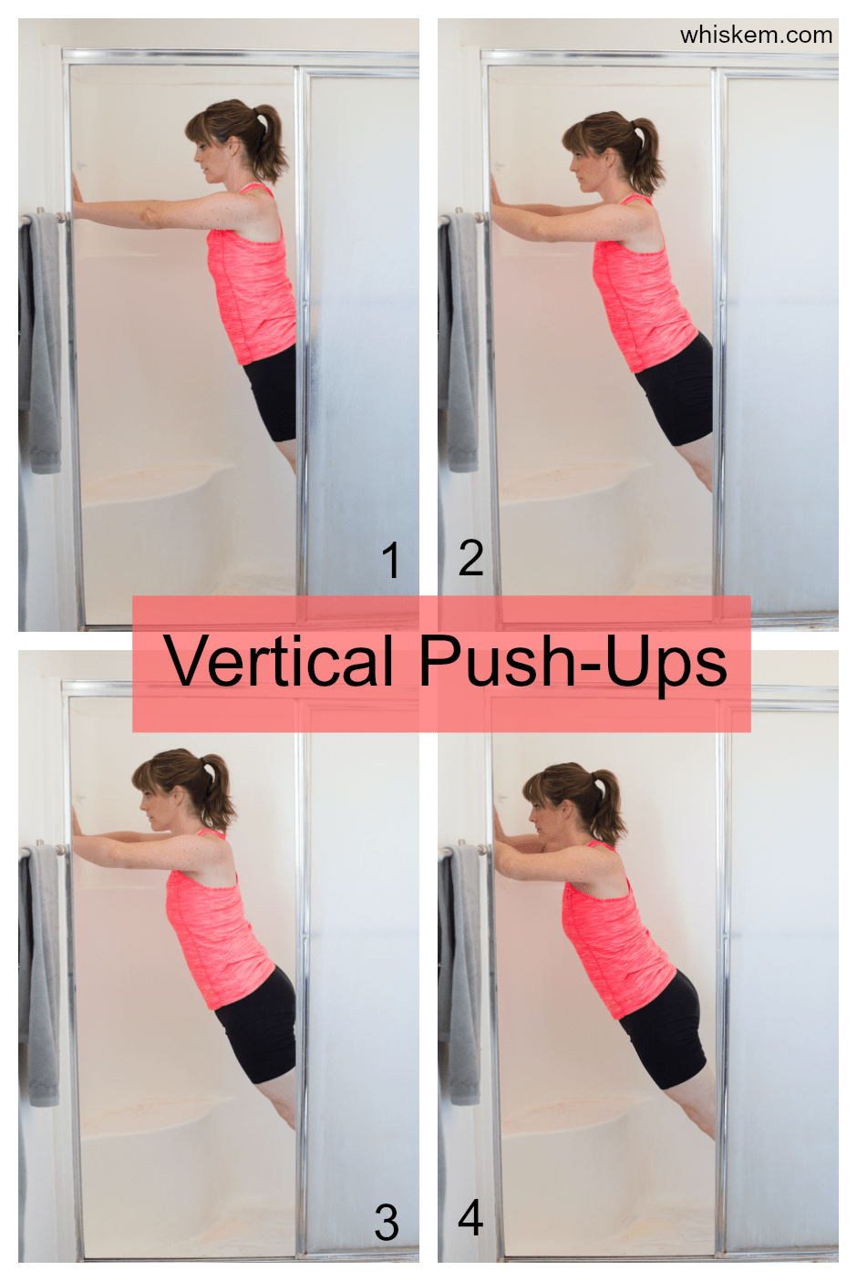 vertical-pushups-instructions