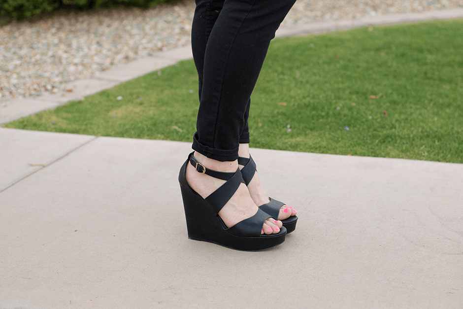 wedges-for-date-night-style