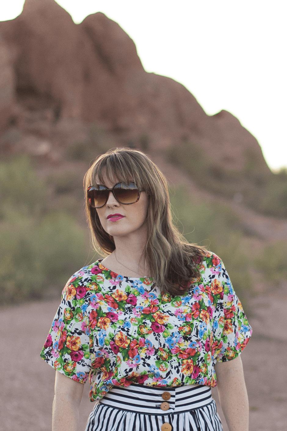 diy-loose-blouse