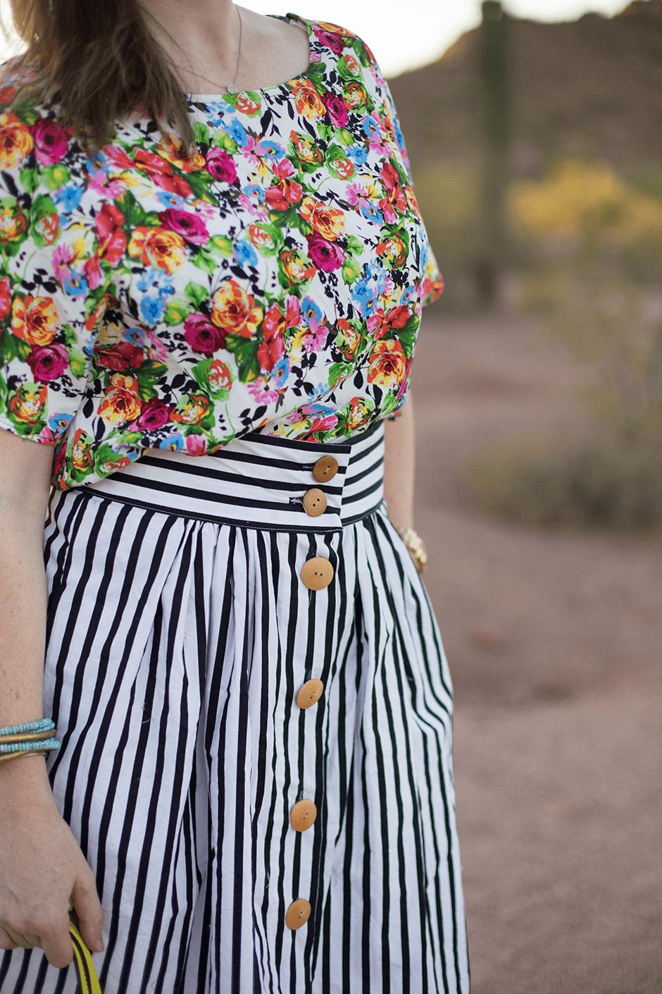 shirt-sew-free-tutorial