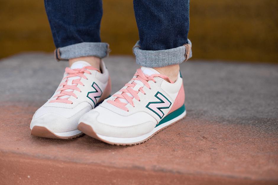 sneakers-casual-weekday