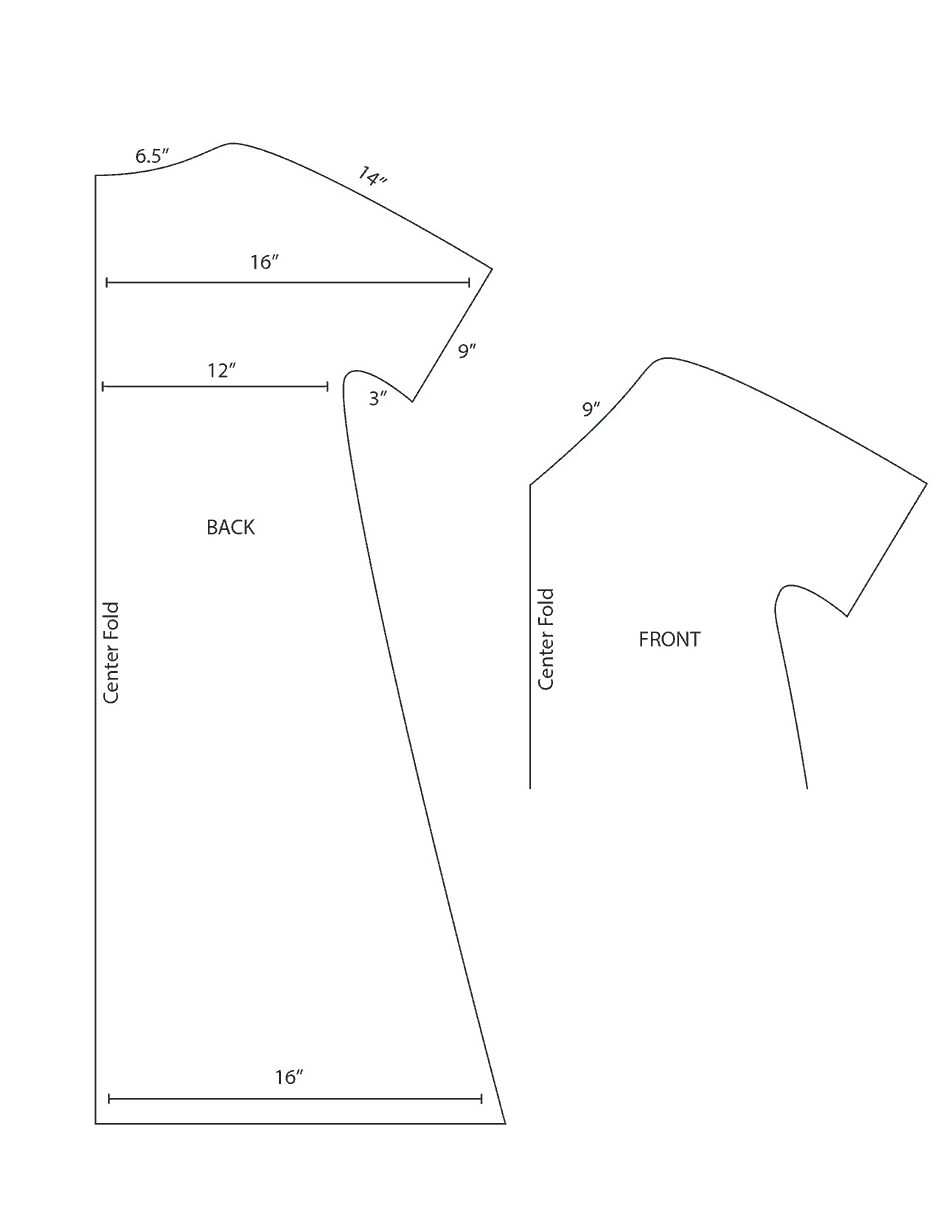 DIY-maxi-dress-tutorial