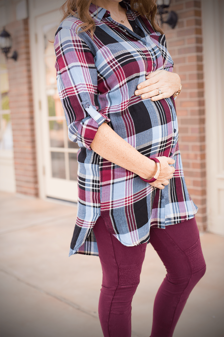 maternity-outfit-fall-inspiration