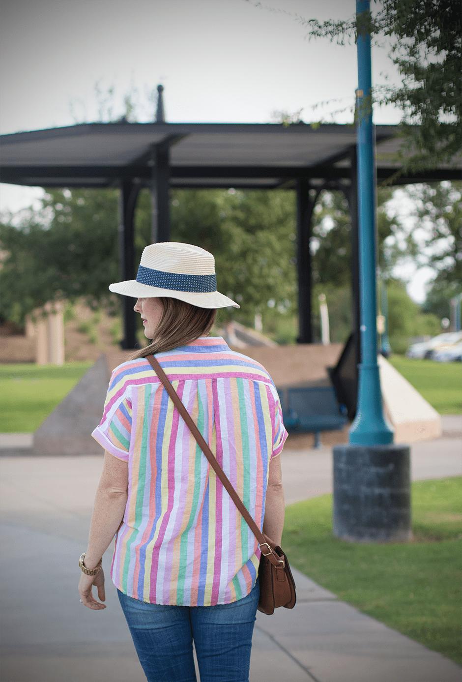 saddlebag-purse-errand-style
