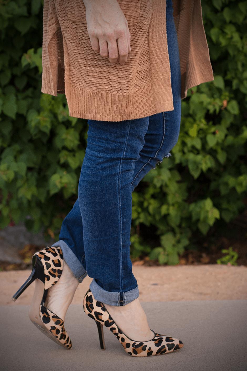 blush-denim-fall-fashion-copy