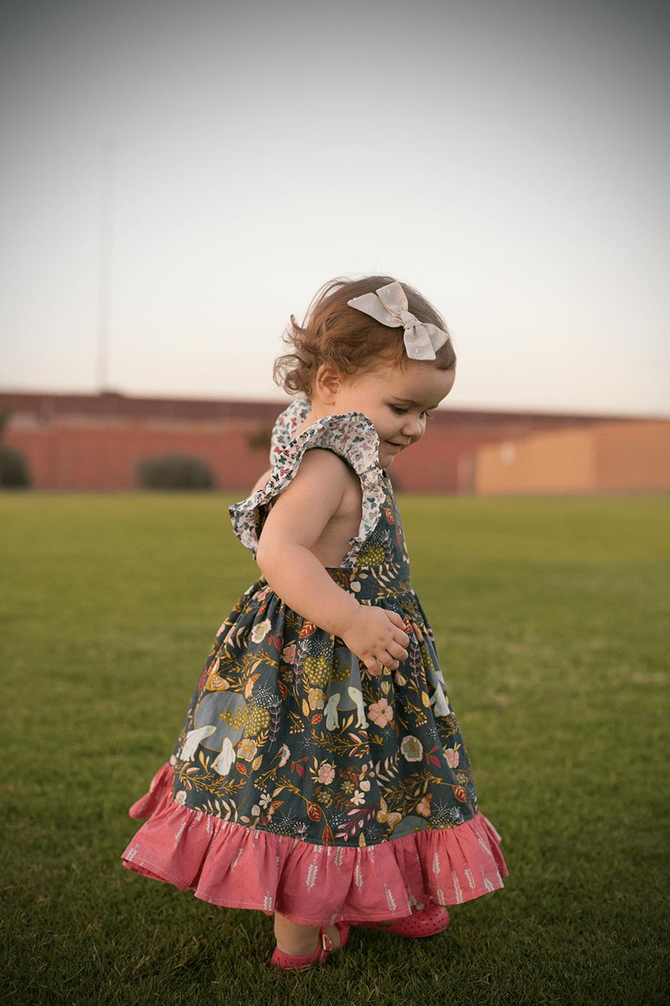 baby-dress-pattern