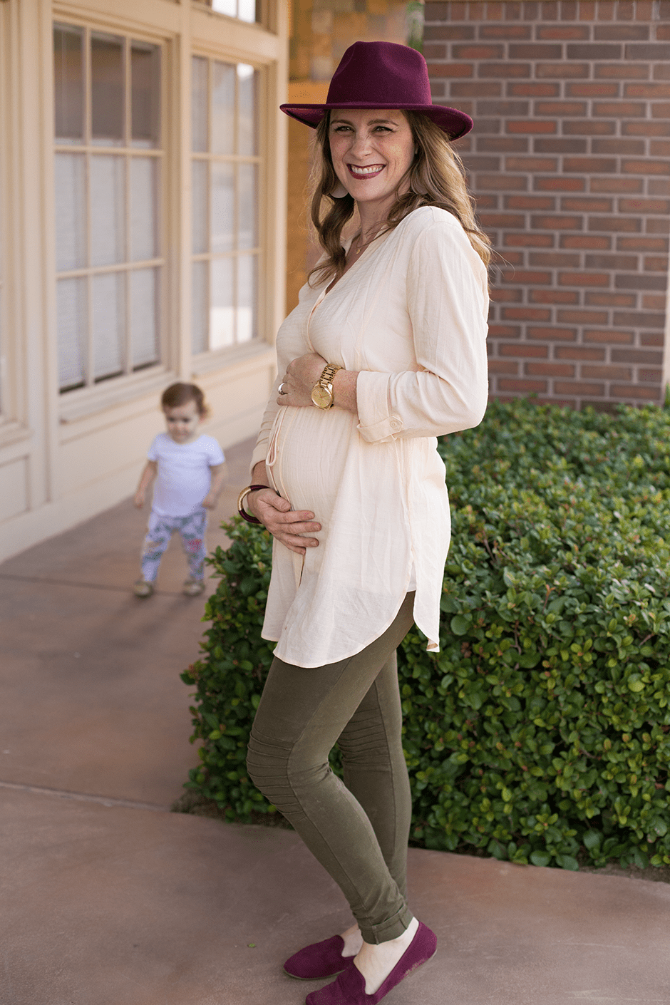 fall-style-pregnancy