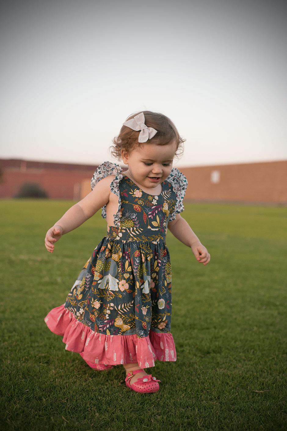 girls-dress-sew