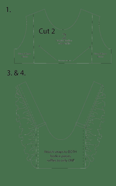 instructions-12