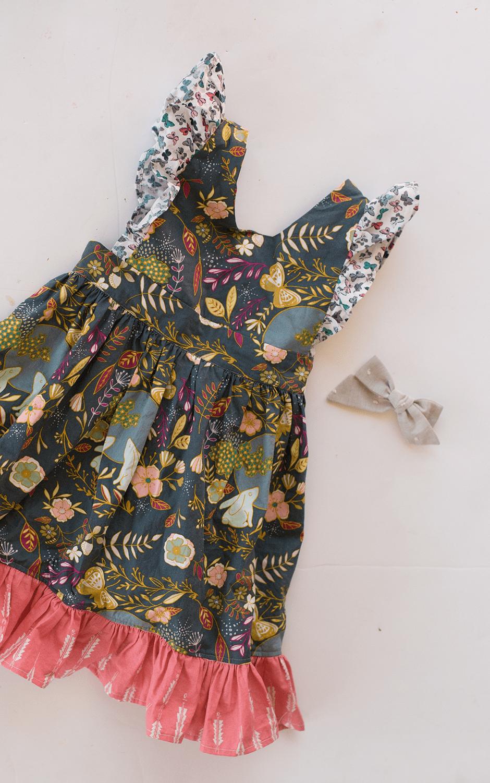 sew-how-to-ruffled-dress