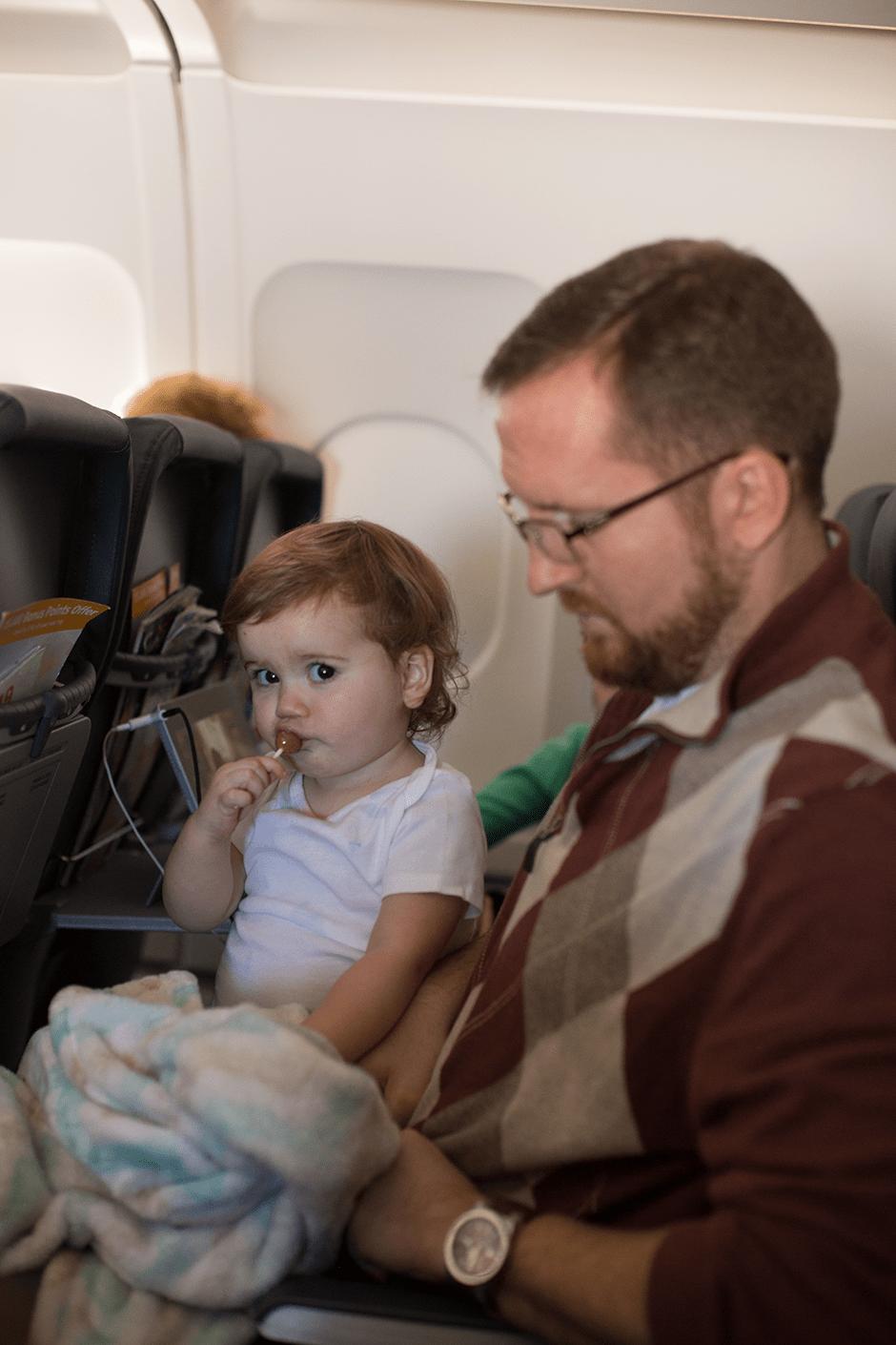 airplane-kids-travel